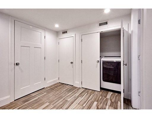 Single Family Home for Sale at 184 Tudor Street 184 Tudor Street Boston, Massachusetts 02127 United States