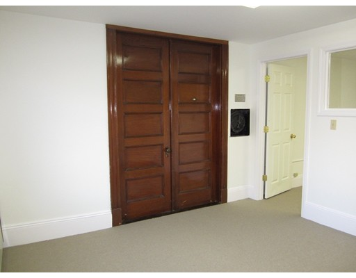 Commercial for Rent at 2 Central Street 2 Central Street Ipswich, Massachusetts 01938 United States