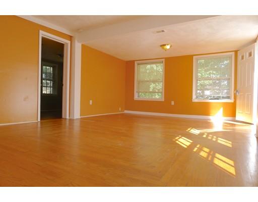 Additional photo for property listing at 191 Weston Street  沃尔瑟姆, 马萨诸塞州 02453 美国