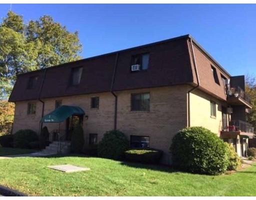 Condominio por un Venta en 2 Karena Drive 2 Karena Drive Taunton, Massachusetts 02780 Estados Unidos