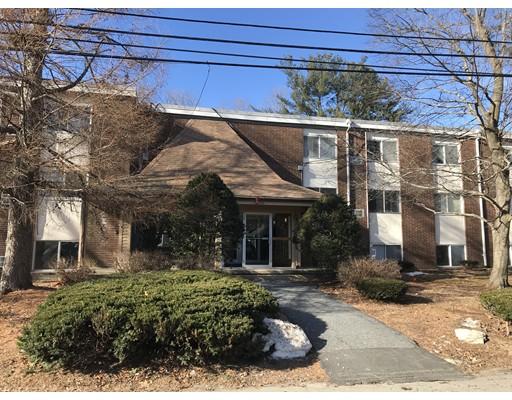 واحد منزل الأسرة للـ Rent في 15 Willis Street 15 Willis Street Framingham, Massachusetts 01702 United States