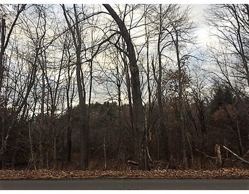 土地,用地 为 销售 在 1 Rock Valley 1 Rock Valley Holyoke, 马萨诸塞州 01040 美国