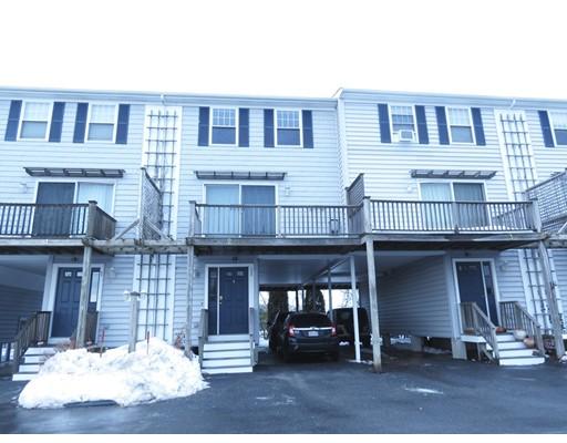 Condominium for Rent at 219 Beach Rd #2 219 Beach Rd #2 Salisbury, Massachusetts 01952 United States