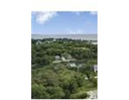 土地,用地 为 销售 在 792 Jerusalem Road 792 Jerusalem Road 科哈塞特, 马萨诸塞州 02025 美国