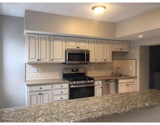Casa Unifamiliar por un Alquiler en 88 Cottage street Boston, Massachusetts 02128 Estados Unidos
