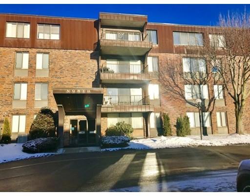 Additional photo for property listing at 1006 Paradise Road  Swampscott, Massachusetts 01907 Estados Unidos