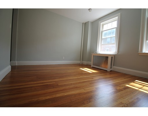 Additional photo for property listing at 48 Strathmore Road  Boston, Massachusetts 02135 United States
