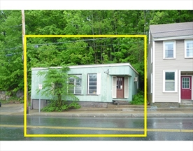 Property for sale at 1600 Main St, Athol,  Massachusetts 01331