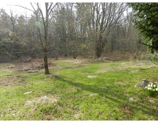 Land for Sale at 2 Pine Street 2 Pine Street Douglas, Massachusetts 01516 United States