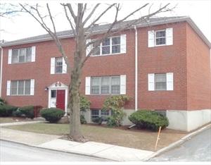 211 Lake Shore Road 2B is a similar property to 15 Gibson  Boston Ma