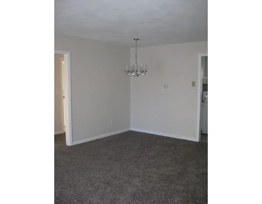 Appartement pour l à louer à 52 Hobart st #B-3 52 Hobart st #B-3 Danvers, Massachusetts 01923 États-Unis