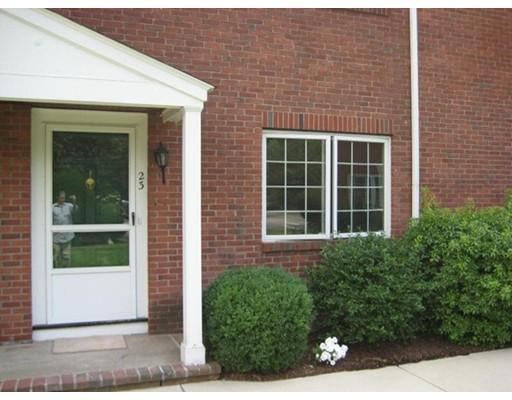 独户住宅 为 出租 在 37 LINDEN STREET 韦尔茨利, 02482 美国