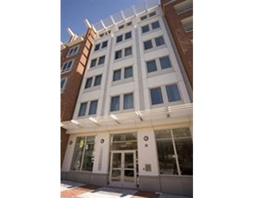 Single Family Home for Rent at 1910 Dorchester Avenue Boston, Massachusetts 02124 United States