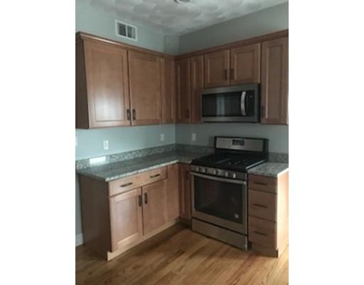 Single Family Home for Rent at 45 Glenwood Street Malden, 02180 United States