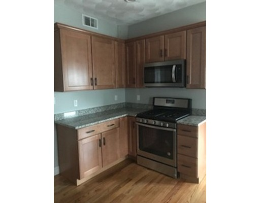 Additional photo for property listing at 45 Glenwood Street  Malden, Massachusetts 02180 United States