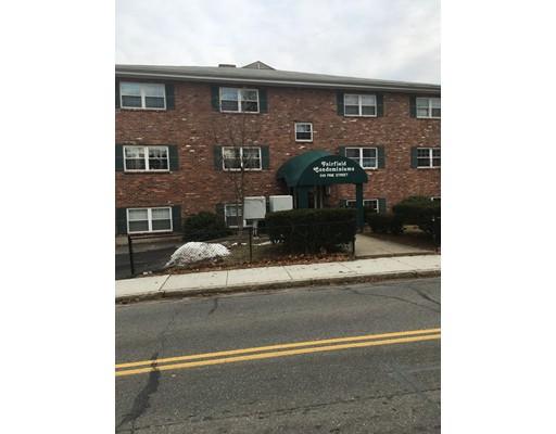 شقة بعمارة للـ Sale في 549 Pine Street 549 Pine Street Lowell, Massachusetts 01851 United States
