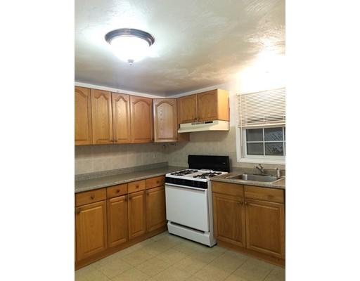 Single Family Home for Rent at 1681 North Shore Road Revere, Massachusetts 02151 United States