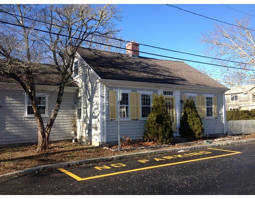 独户住宅 为 出租 在 13 Cannon Street 13 Cannon Street Mattapoisett, 马萨诸塞州 02739 美国