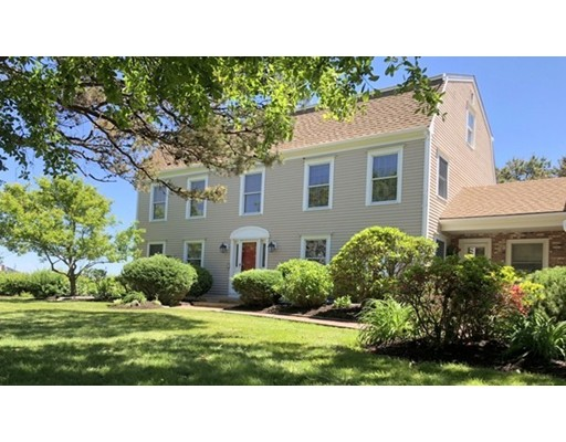 28 Marshview Cir, Sandwich, Massachusetts