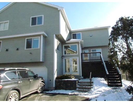 Additional photo for property listing at 22 Brittania Circle  Salem, Massachusetts 01970 United States