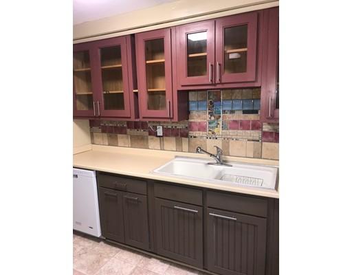 Additional photo for property listing at 1 Catenaccia Way  Boston, Massachusetts 02130 United States