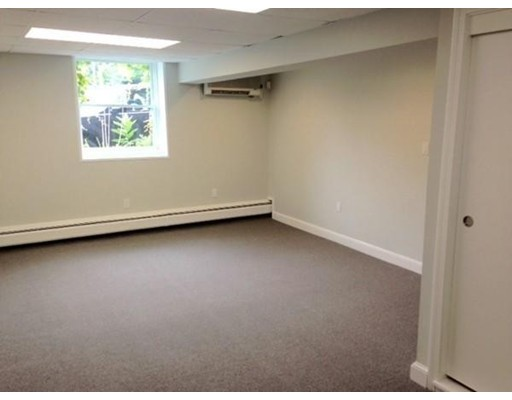 Commercial for Rent at 22 Central Street 22 Central Street Hingham, Massachusetts 02043 United States