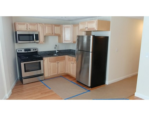 Condominium for Sale at 73 River Street 73 River Street Cambridge, Massachusetts 02139 United States