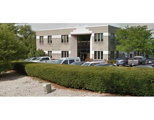 Commercial للـ Sale في 121 Brick Kiln Road 121 Brick Kiln Road Chelmsford, Massachusetts 01824 United States