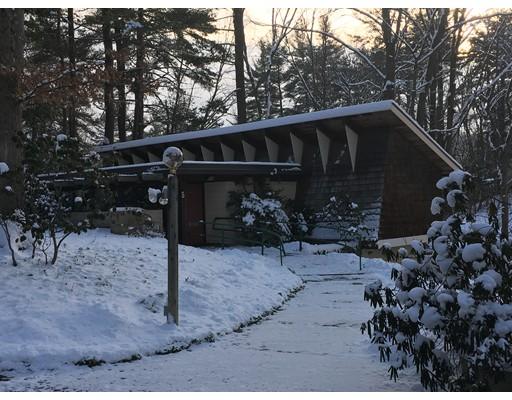 شقة بعمارة للـ Rent في 5 Adams #1 5 Adams #1 Greenfield, Massachusetts 01301 United States