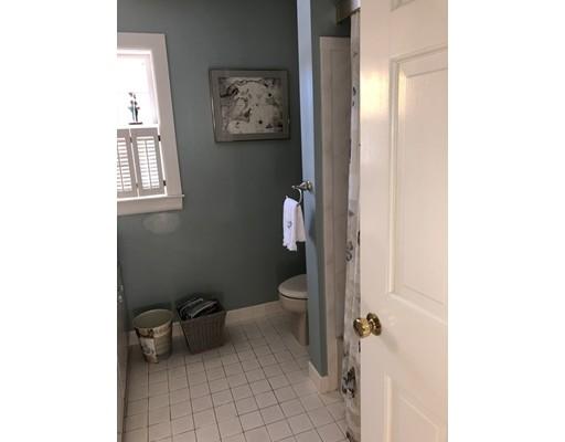 3 Hemlock St, Beverly, MA, 01915