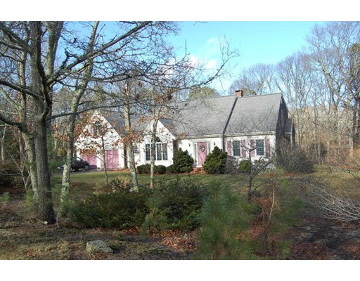 Single Family Home for Sale at 60 Oakmont Road 60 Oakmont Road Pomfret, Maryland 20675 United States
