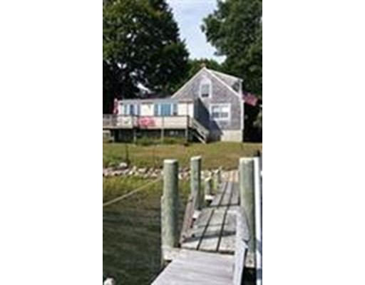 Single Family Home for Rent at 1476 Drift Rd #WEEKLY 1476 Drift Rd #WEEKLY Westport, Massachusetts 02790 United States