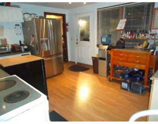 85 Pleasant Street, Leicester, MA, 01524