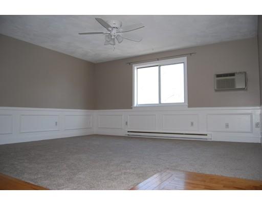 Single Family Home for Rent at 16 Appleton Park Ipswich, Massachusetts 01938 United States