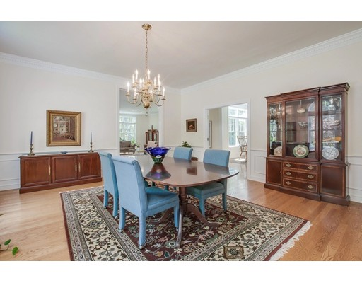 308 Caterina Heights, Concord, MA, 01742
