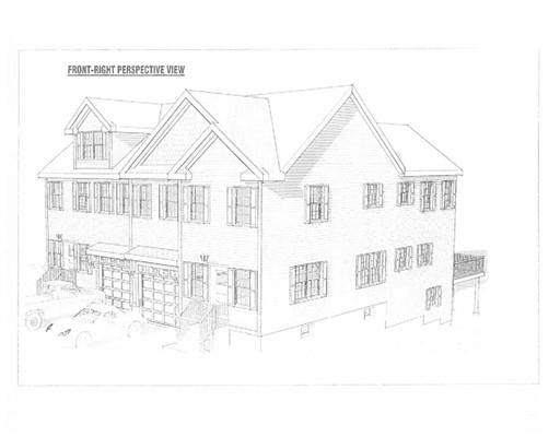 شقة بعمارة للـ Sale في 6 VETERANS WAY 6 VETERANS WAY Reading, Massachusetts 01867 United States