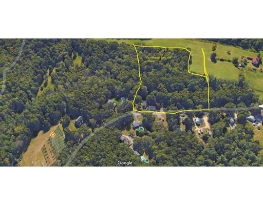 土地,用地 为 销售 在 908 West Lowell Avenue 908 West Lowell Avenue Haverhill, 马萨诸塞州 01832 美国