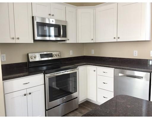 Casa Unifamiliar por un Alquiler en 16 Laurel Avenue 16 Laurel Avenue Sterling, Massachusetts 01564 Estados Unidos