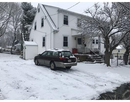 Квартира для того Аренда на 9 Atwood Ave #2 9 Atwood Ave #2 Stoneham, Массачусетс 02180 Соединенные Штаты