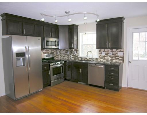 Condominium for Sale at 20 Bandon Circle 20 Bandon Circle Westford, Massachusetts 01886 United States