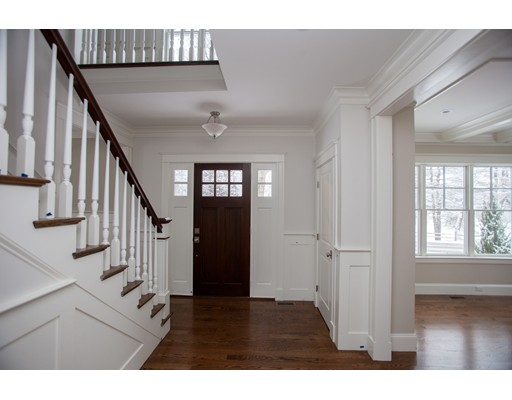92 Dover Rd, Wellesley, MA, 02482