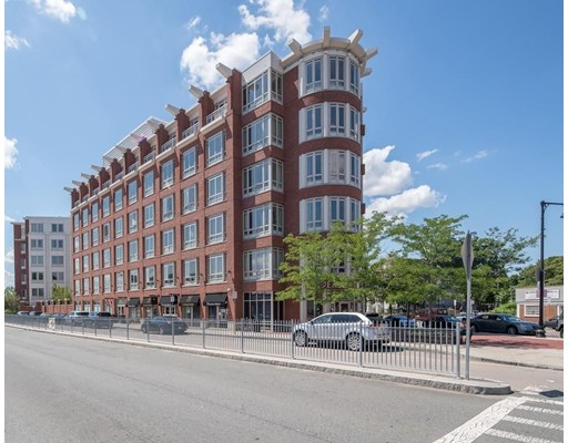 Additional photo for property listing at 1910 Dorchester Avenue  Boston, Massachusetts 02124 Estados Unidos