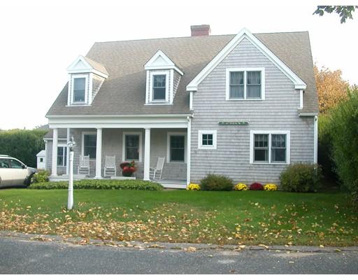 Maison unifamiliale pour l à louer à 34 Wampatuck Avenue 34 Wampatuck Avenue Scituate, Massachusetts 02066 États-Unis