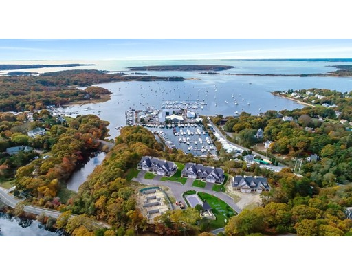 Additional photo for property listing at 1090 Shore Road  Bourne, Massachusetts 02534 United States