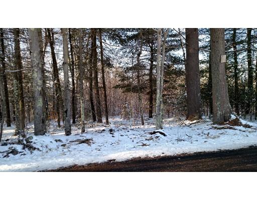 Земля для того Продажа на 130 Sabin Street 130 Sabin Street Belchertown, Массачусетс 01007 Соединенные Штаты