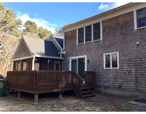 140 Holly Avenue, Brewster, MA, 02631