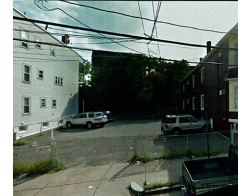 Land for Sale at 113 Falcon Street 113 Falcon Street Boston, Massachusetts 02128 United States