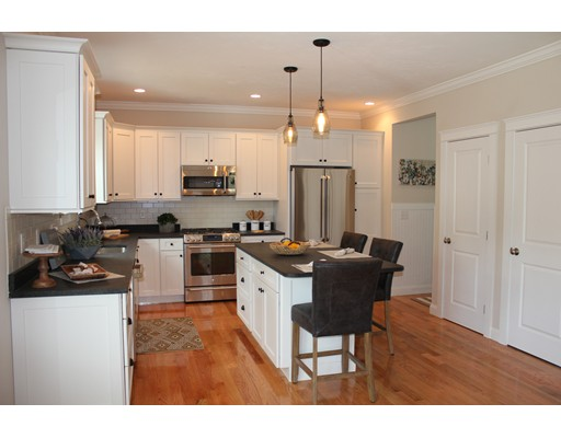 0 Clearview Street, Grafton, MA, 01536