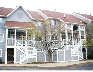 20 Ship Ave 23 is a similar property to 54 Forest St  Medford Ma
