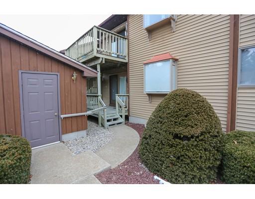 9 Pine Grove Dr 9, South Hadley, MA, 01075